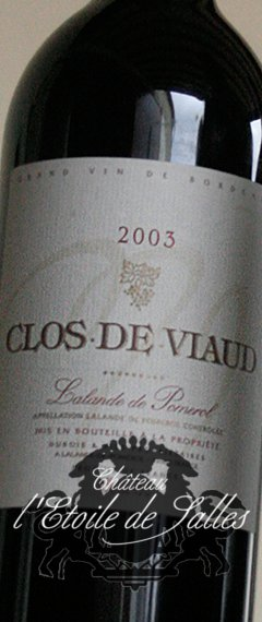 Side_clos_de_viaud